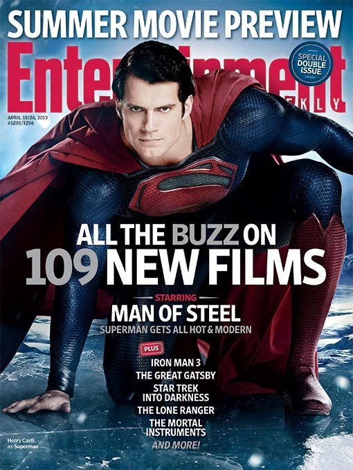 Superman-capa-EW