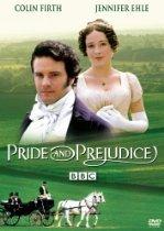 Oh, Mr Darcy!