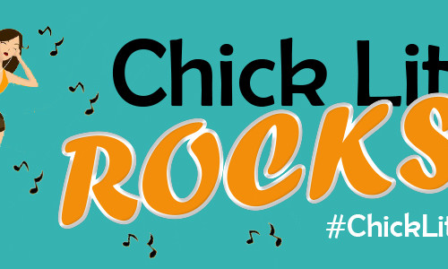 ChickLitRocks