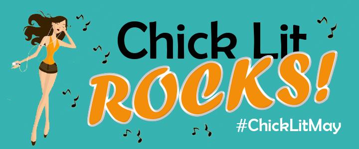 ChickLitRocks